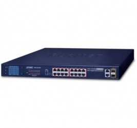 SWITCH PLANET FGSW-1822VHP...