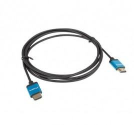 KABEL HDMI M/M V2.0 0.5M...