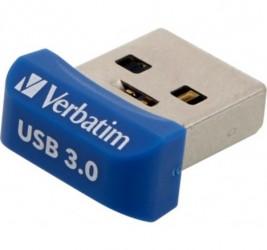 PENDRIVE VERBATIM 32GB NANO...