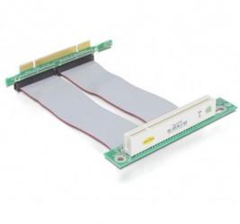 KARTA RISER PCI X32-PCI X32...