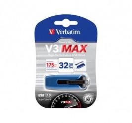 PENDRIVE VERBATIM 32GB V3...