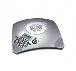 TELEFON IP PLANET...
