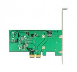 KARTA PCI EXPRESS-HYBRYDOWY...