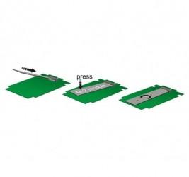 KARTA PCI EXPRESS-M.2 KEY M...