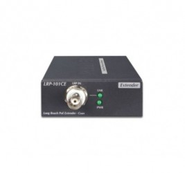 REPEATER PLANET LRP-101CE...
