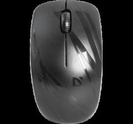 MYSZ DEFENDER DATUM  MM-035...