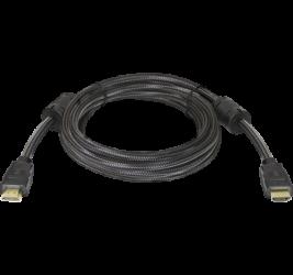 KABEL DEFENDER HDMI - HDMI...
