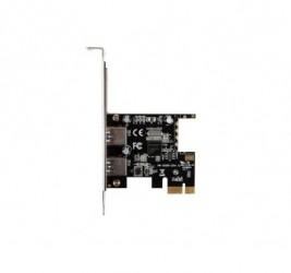 KARTA PCI EXPRESS-USB 3.1...