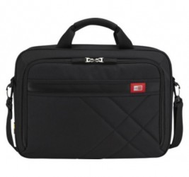 TORBA DO LAPTOPA CASE LOGIC...