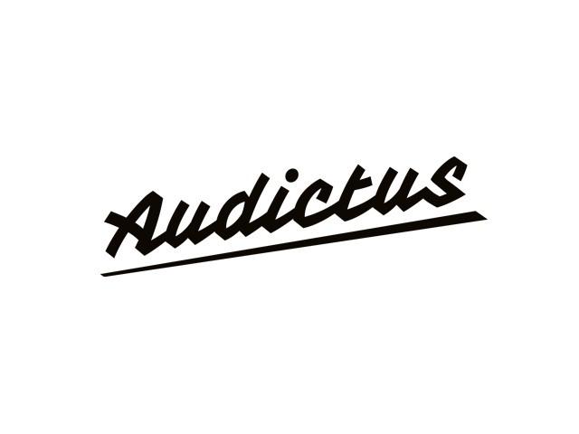 Audictus