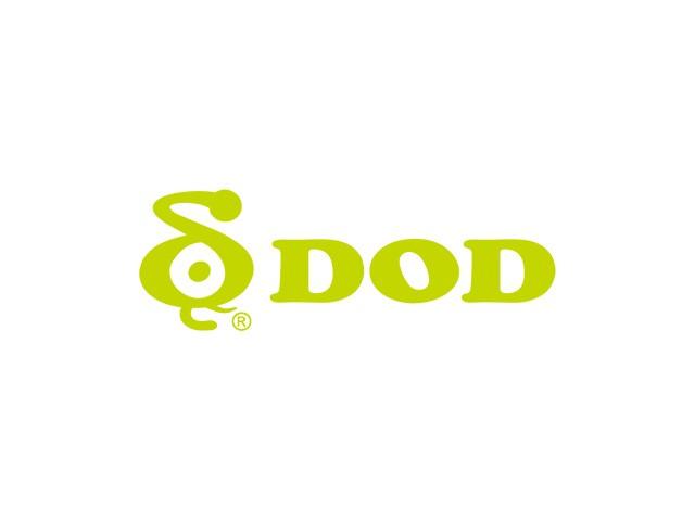 DOD Tech
