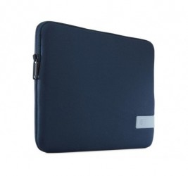 ETUI NA MACBOOK PRO CASE...