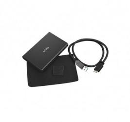 OBUDOWA HDD/SSD ZEWNĘTRZNA...