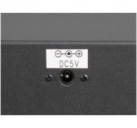 HUB USB 3.1 DELOCK 13-PORT...