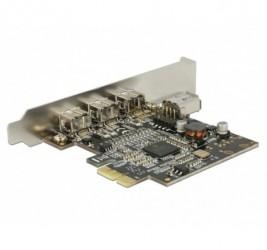 KARTA PCI EXPRESS-2X...
