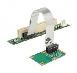 KARTA RISER PCI EXPRESS...