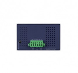 SWITCH PLANET ISW-1600T 16X...