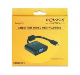 ADAPTER HDMI...