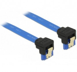 KABEL SATA DATA III (6GB/S)...