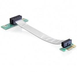 KARTA RISER PCI EXPRESS X1...