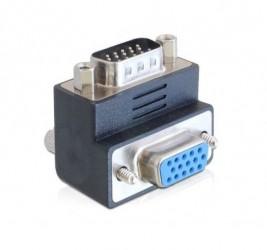 ADAPTER VGA(15M)-VGA(15F)...