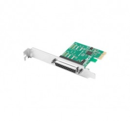 KARTA PCI EXPRESS LPT...