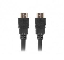 KABEL HDMI M/M 1.8M V1.4...