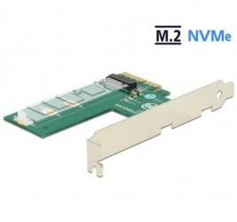 KARTA PCI EXPRESS X4 CARD...