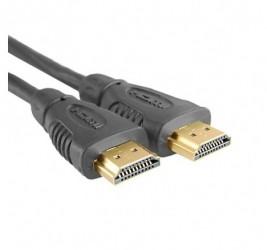 Qoltec Kabel HDMI High...