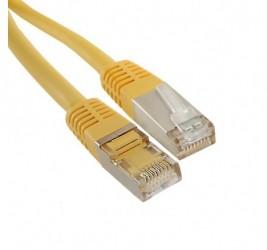 Kabel Patchcord SSTP |...