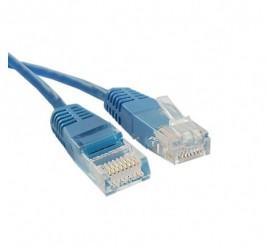 Kabel Patchcord UTP | CAT5E...