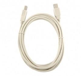 Qoltec Kabel USB 2.0 do...