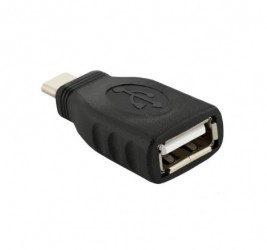 Qoltec Adapter USB 3.1 Typ...