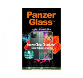 ETUI PANZERGLASS DO IPHONE...