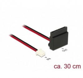 KABEL SATA 15 PIN(F)-POWER...