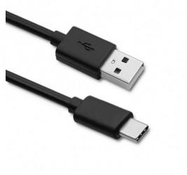 Qoltec Kabel USB 3.1 typ C...