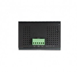 SWITCH PLANET IFGS-1022HPT...