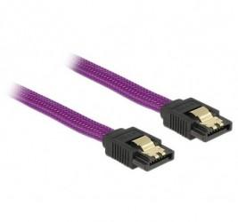 KABEL SATA DATA III (6GB/S)...