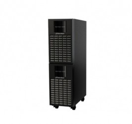 BATTERY PACK TOWER DLA UPS...