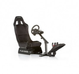 FOTEL GAMINGOWY PLAYSEAT...