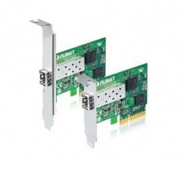 KARTA PCI EXPRESS PLANET...