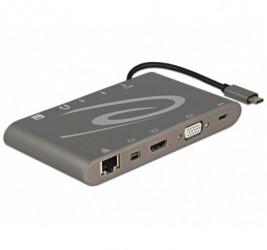 REPLIKATOR PORTÓW USB...