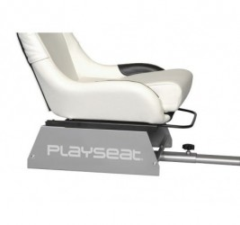 SANKI DO FOTELA PLAYSEAT...