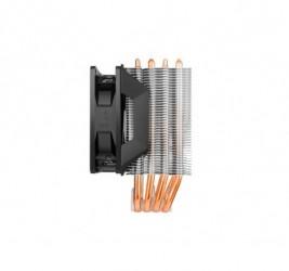 WENTYLATOR CPU COOLER...