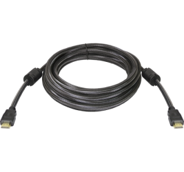 KABEL DEFENDER HDMI -HDMI...