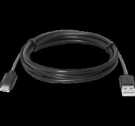 KABEL DEFENDER USB 2.0...