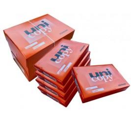 PAPIER UNICOPY A4 80 g/m2